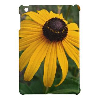 Confidence iPad Mini Case