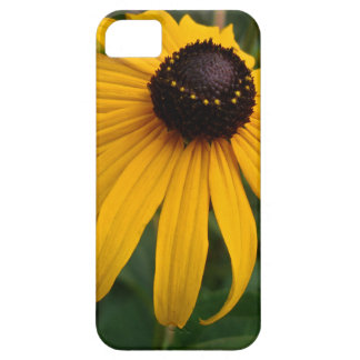 Confidence iPhone 5 Cover