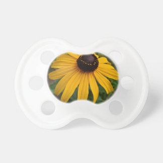Confidence Pacifiers