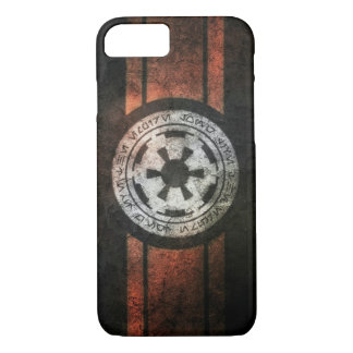 Confused ATMA iPhone cover