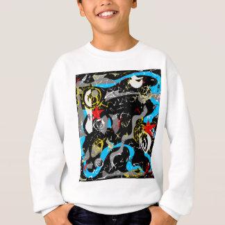 Confusion 2 sweatshirt