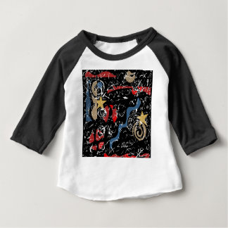 Confusion Baby T-Shirt