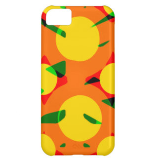 Confusion in Fall iPhone 5C Cases