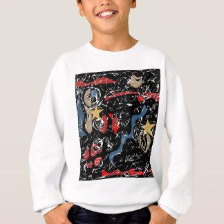 Confusion Sweatshirt