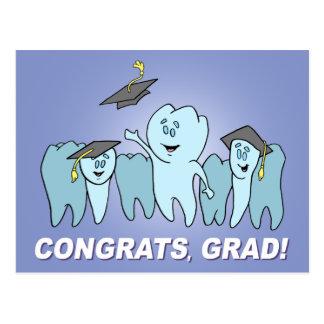 Congrats, Grad! Card