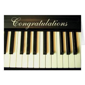 Congratulations_ Card