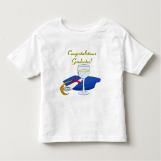 Congratulations Graduation T Shirts and Gifts