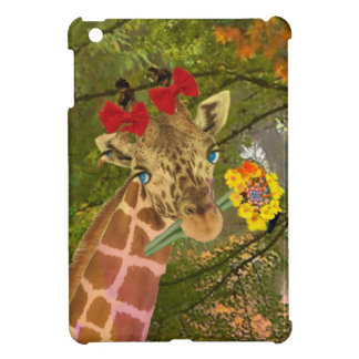 Congratulations Have a great day Case For The iPad Mini