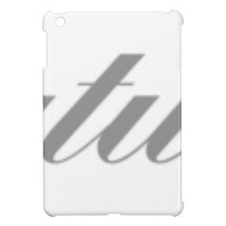 congratulations iPad mini covers