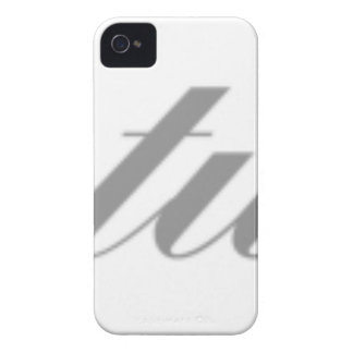 congratulations iPhone 4 Case-Mate cases