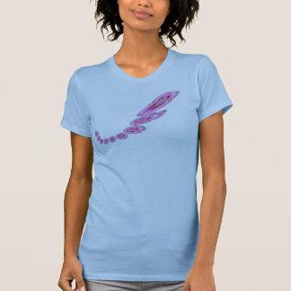 Congratulations:  Offering Garlands T-shirts