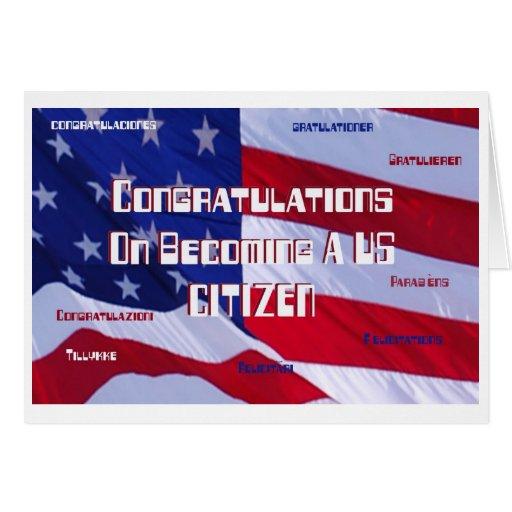 becoming an american citizen essay