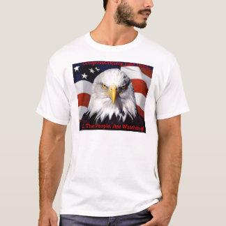 CongressCritters T-Shirt