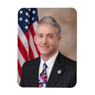 Congressman Trey Gowdy Magnet