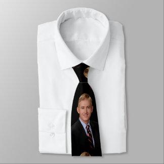 Congressman Trey Gowdy Tie