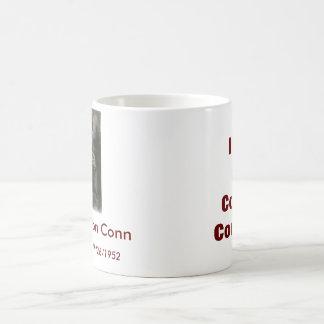 Conn Cousins Coffee Mug