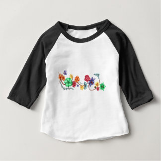 Connect Baby T-Shirt