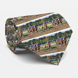 Connect, Pennslyvania Derby Winner Tie