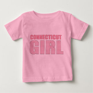 connecticut baby T-Shirt