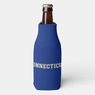 Connecticut Bottle Cooler