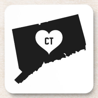 Connecticut Love Coaster