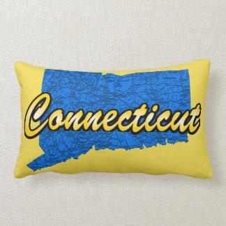 Connecticut Lumbar Pillow