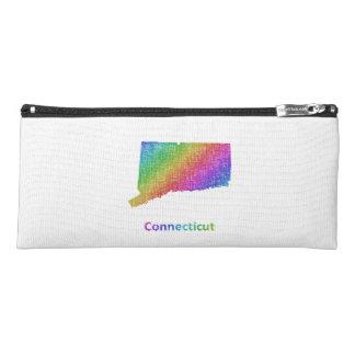 Connecticut Pencil Case