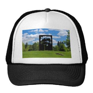 Connections II Trucker Hat