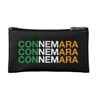 CONNEMARA MAKEUP BAG