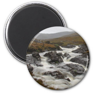 Connemara Theme Magnet