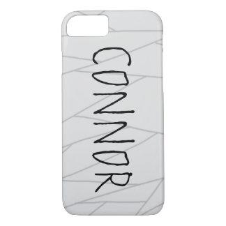 CONNER Cast Phone Case