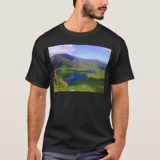 Connor Pass, T-Shirt