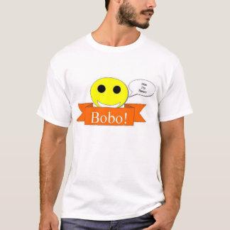 Connor Radabaugh T-Shirt