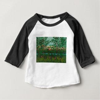 Conquistador's dream baby T-Shirt