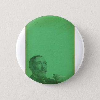 Conrad 2 Inch Round Button