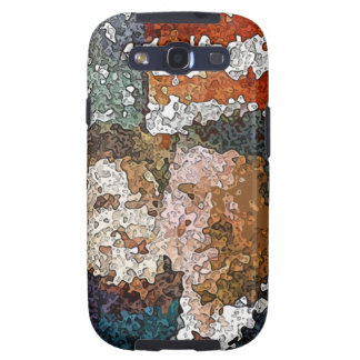 Conservative Americans Galaxy SIII Cases