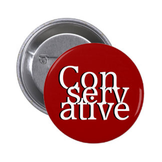 Conservative Pin