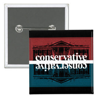 Conservative Pins