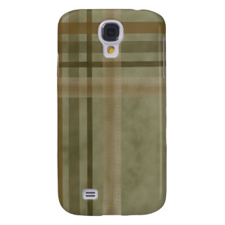 Conservative Pattern Speck Case iPhone 3G/3GS