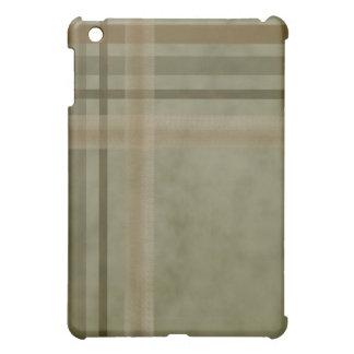Conservative Pattern Speck iPad Case