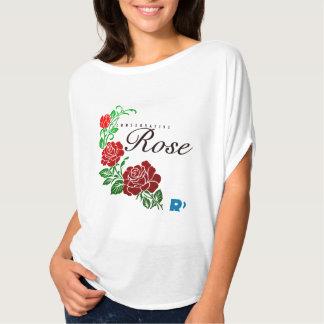 Conservative Rose T-Shirt