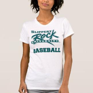 Constance Clingan T-Shirt