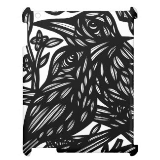 Constant Imaginative Ideal Popular Cover For The iPad