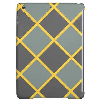 Constant Imaginative Ideal Popular iPad Air Case