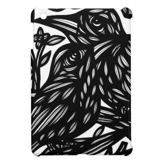 Constant Imaginative Ideal Popular iPad Mini Covers
