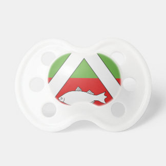 Constantine_CoA_2_(French_Algeria) Baby Pacifiers