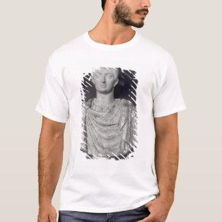 Constantine I  c.350 AD T-Shirt