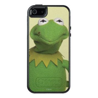 Constantine OtterBox iPhone 5/5s/SE Case