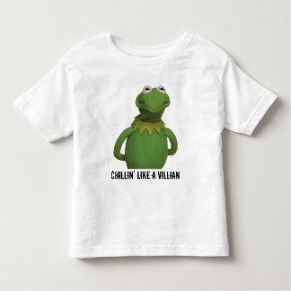 Constantine Toddler T-shirt