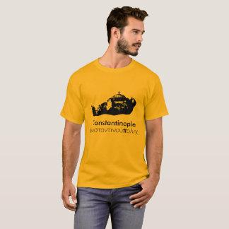 Constantinople T-shirt